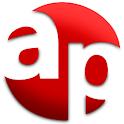 AionPlanet widget logo