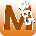 METTA Meditation icon