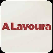 Revista A Lavoura