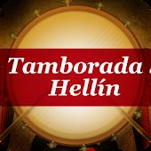 Tamborada