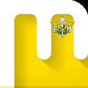 Motitalia - app ufficiale FMI icon