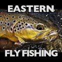 Eastern Fly Fishing icon
