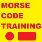 Morse Code Training SOUND PRO icon