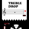 Treble Drop