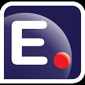 TicketFinder Belgium