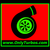Only Turbos