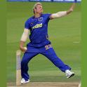 Test Cricketers of Australia 2 icon