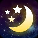 Сонник (демо версия) icon