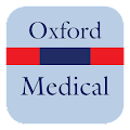 Oxford Medical Dictionary TR 4.3.136 icon