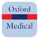 Oxford Medical Dictionary TR v4.3.122