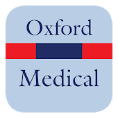 Oxford Medical Dictionary TR