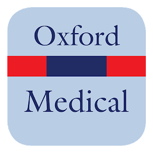 Download Oxford Medical Dictionary TR APK