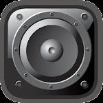 Dubstep Maker & Drum Machine v1.0