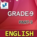 Grade-9-English-Part-5 icon