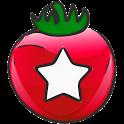 TeamViz icon