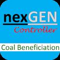 nexGEN Controller icon
