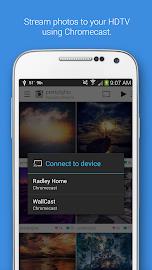 Dayframe (Chromecast Photos) Screenshot 5