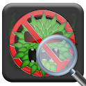 Malware Analyzer