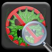 Malware Analyzer