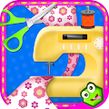 Little Tailor 1.3.3 icon