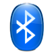 Smart Bluetooth Widget Pro v1.8