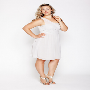 joyce bbw dating site Reviews of the top 10 bbw dating websites of 2018 welcome to our reviews of the best bbw dating websites of 2018 (also known as plus size dating sites)check out our top 10 list below and follow our links to read our full in-depth review of each bbw dating website, alongside which you'll find costs and features lists, user reviews and.