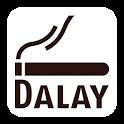 Dalay icon