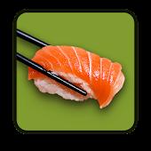 SushiMaster