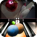 Addictive Bowling Madness GOLD icon