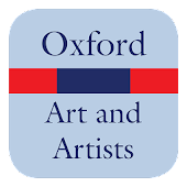 Oxford Art and Artists Trial