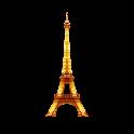 Puzzle Paris Mystery logo