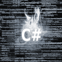 C# Questions PRO icon