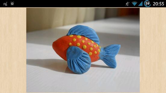 玩免費教育APP|下載How to Sculpt in Clay app不用錢|硬是要APP