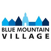 Blue Mountain Village Events