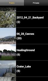 VideoVault (Hide Videos) Screenshot 7