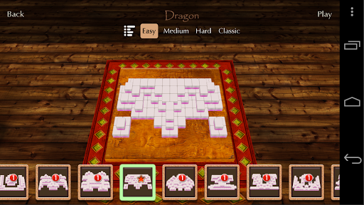 Mahjong Of The Day  screenshots EasyGameCheats.pro 3