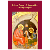 John's Book of Revelation