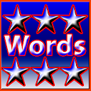 English Words APK