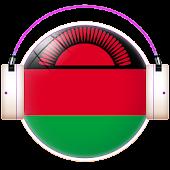 Radio Malawi