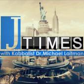 Jewish Times