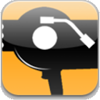 DUBSTEP GUN FREE icon