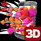 Mi Imagen 3D Gyro Perspectiva icon