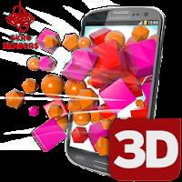 My 3D Image Gyro Depth Effect 2.5