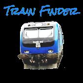 Train Finder - Sri Lanka