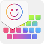 iKeyboard - emoji , emoticons v3.8.3