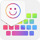 iKeyboard - emoji , emoticons v3.5