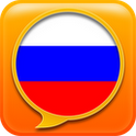 Russian Explan. Dictionary Fr icon