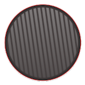 Inline IconPack (Free)