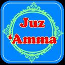 Juz Amma Audio and Translation APK