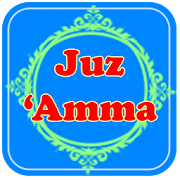 App Juz Amma Audio and Translation APK for Windows Phone